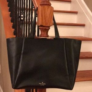♠️ Kate Spade Camden Way Lenora bag ♠️